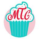 misstscupcakes