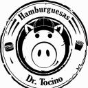 Dr. Tocino