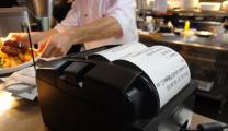 Kitchen Printers