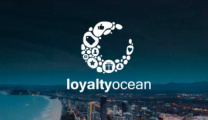 Loyalty Ocean