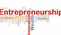 起業家精神